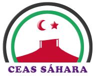 Vacaciones en Paz CEAS-Sahara