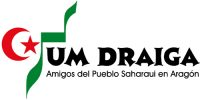 2018_umdraiga_logo