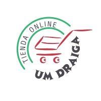 TIENDA_UM_DRAIGA_400