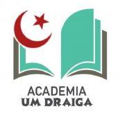 Academia de Um Draiga